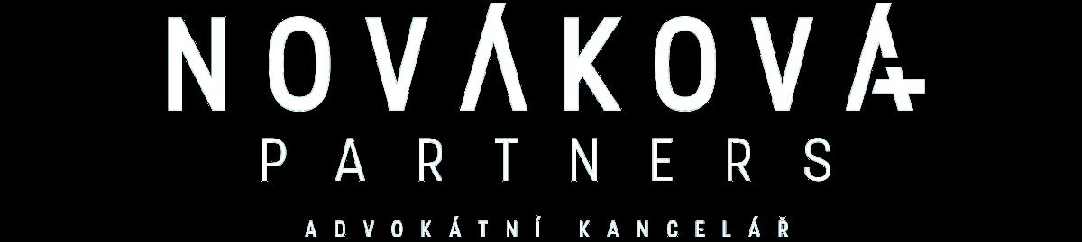 Nováková + Partners, advokátní kancelář, s. r. o.